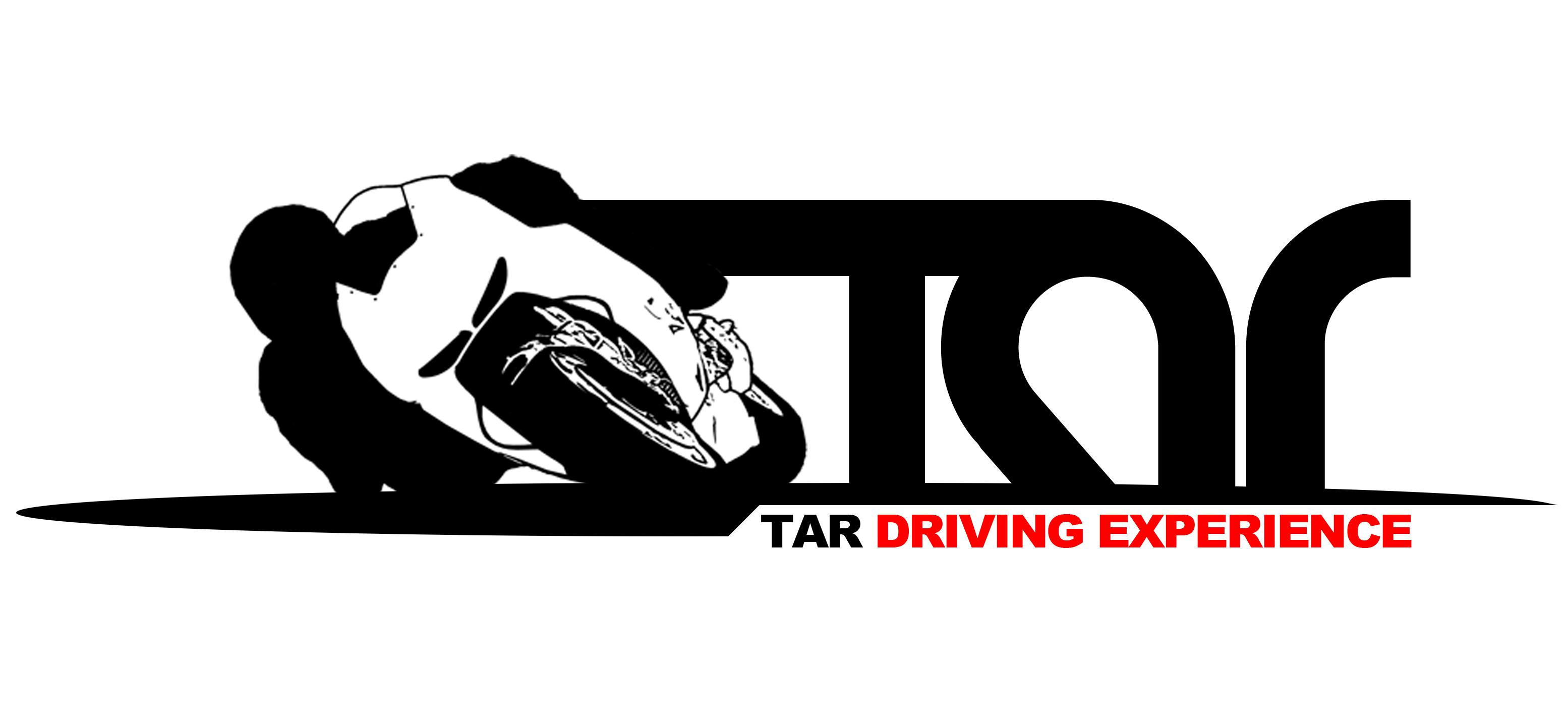 Logo TaR