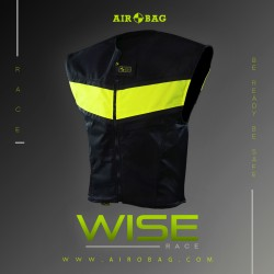 Airobag WISE