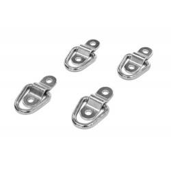 D-Ring 4D - Acebikes -  Set...